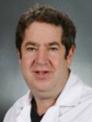 Dr. Bennet Lipper, MD