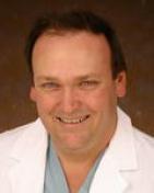 Dr. Ben James Howard, DO