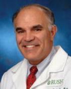 Dr. Bernard R Bach, MD