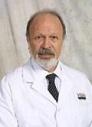 Dr. Bernard A Beber, MD