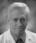 Dr. Bernard B Fagin