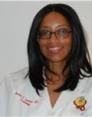 Dr. Bernice D. Jackson, MD