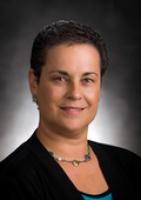 Dr. Beth Scharlop, MD