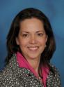 Dr. Betsy B Vasquez, MD