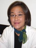 Dr. Betty Peyti Lo, MD
