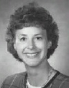 Dr. Beverly R. Ness, MD