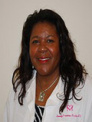 Dr. Beverly A Stoudemire-Howlett, MD