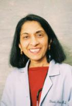 Dr. Bharti N Amin, MD
