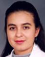 Dr. Blanca Ivette Garcia, MD