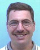 Dr. Bob Lee Pansick, MD