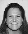 Dr. Bonnie Bailey, MD