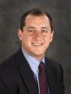 Thomas Botta, MD