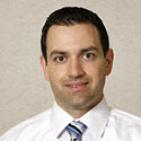 Dr. Konstantinos D Boudoulas, MD