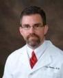 Dr. Timothy Eric Bowen, MD
