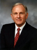 Dr. Bradford J Shingleton, MD