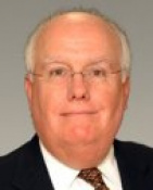 Dr. Bradley Elliott Chipps, MD
