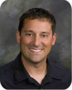 Dr. Brad Douglas Hilger, MD