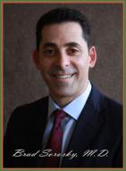 Dr. Brad Steven Sorosky, MD