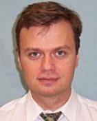 Dr. Branimir Brozman, MD