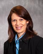 Dr. Brenda S Baker, MD