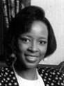 Dr. Brenda Carter Taylor, MD