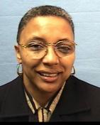 Dr. Brenda Joyce Thomas, MD