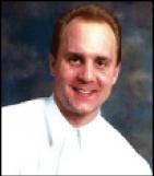 Dr. Brendon Jeremiah McCarthy, DPM