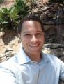 Dr. Brenton D Wynn, MD