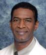 Dr. Brent C Sullivan, MD