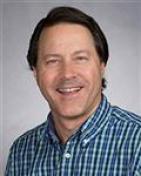 Bret D. Pickering, MD