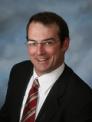 Dr. Brett E Casey, MD