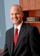 Brett Inghram Siegrist, MD
