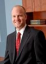 Dr. Brett Inghram Siegrist, MD
