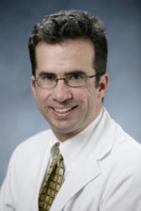 Dr. Brian D. Barmettler, MD