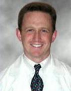 Dr. Brian J Broker, MD