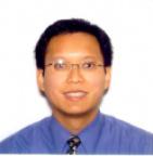 Dr. Brian Escala Chavez, MD