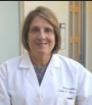Dr. Laurie Katzman, MD