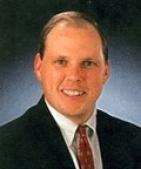 Dr. Brian M Crites, MD