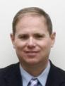 Dr. Brian Richard Elford, DO