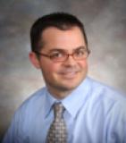 Dr. Brian Neil Guttormsen, MD