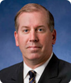 Dr. Brian Jewell, MD