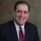 Dr. Brian R. Kaye, MD