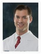 Brian R Long, MD