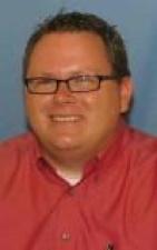 Dr. Brian Scott McDowell, DO