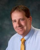 Dr. Brian Alexander Peshek, MD
