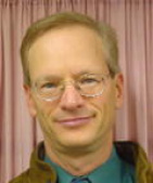 Dr. Brian E. H. Reiss, MD