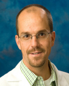 Dr. Brian A. Roling, DPM
