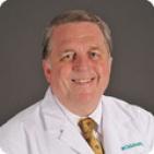 Brian D Ryals, MD