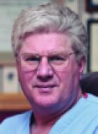 Dr. Brian Frederick Schmidt, MD