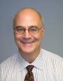 Dr. Brian John Zinsmeister, DPM